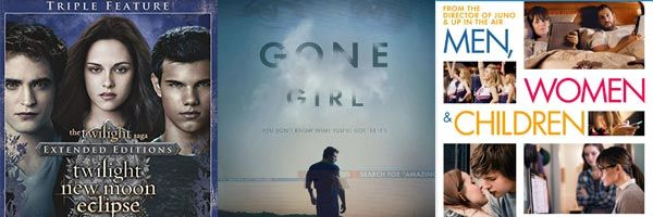 gone-girl-blu-ray-twilight-extended-editions