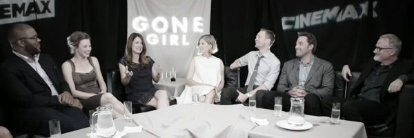 gone-girl-video-interviews-david-fincher