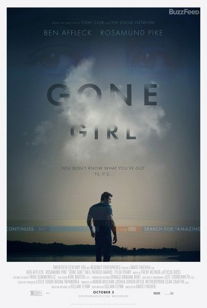 gone-girl-poster-ben-affleck