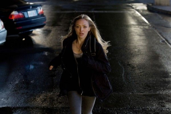 gone-movie-image-amanda-seyfried-002