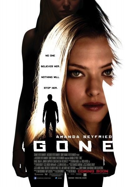 gone-poster-Amanda-Seyfried