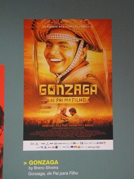 gonzaga-poster-cannes