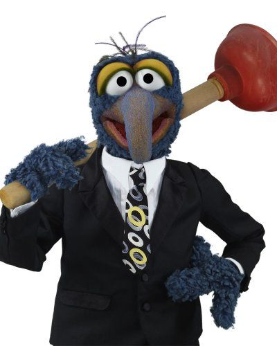 gonzo-the-muppets