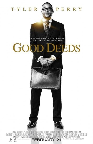 good-deeds-poster-tyler-perry