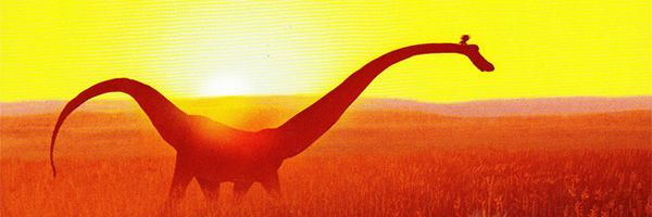 good-dinosaur-slice