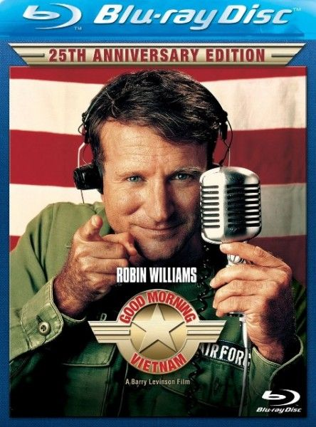 good-morning-vietnam-blu-ray-cover