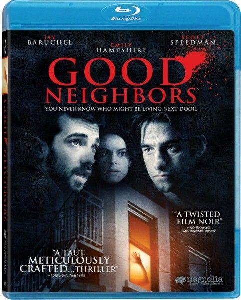 good-neighbors-blu-ray-cover