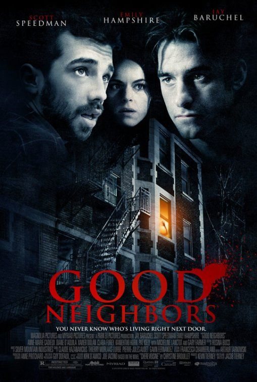 good-neighbors-poster