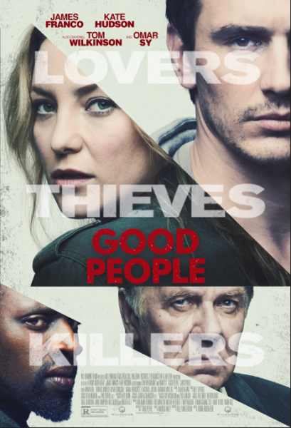 good-people-poster