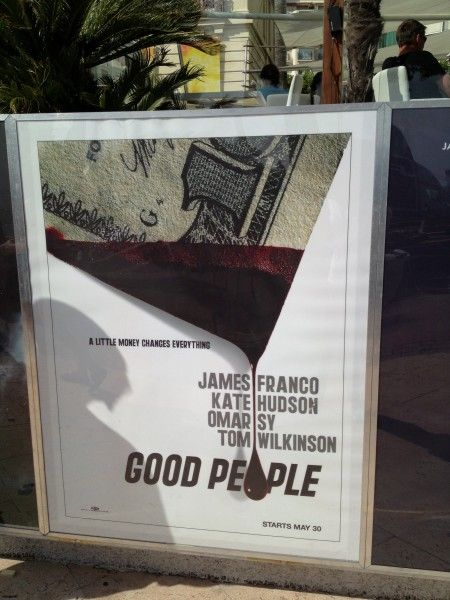 good-people-poster-cannes
