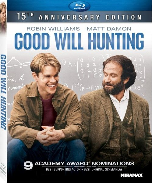 good-will-hunting-blu-ray