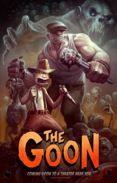 the-goon-movie-poster