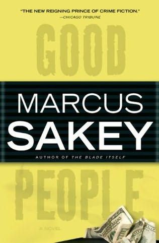 good_people_book_cover_01