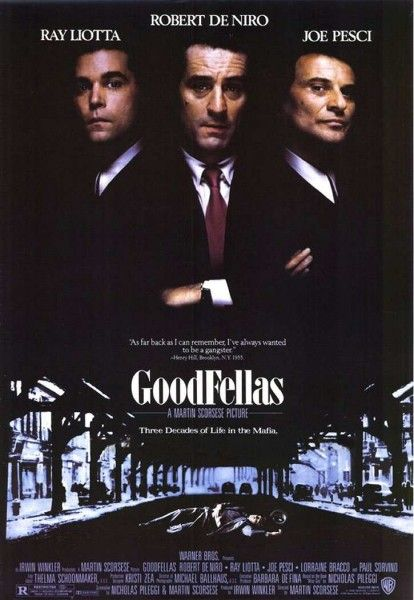 goodfellas_movie_poster_large