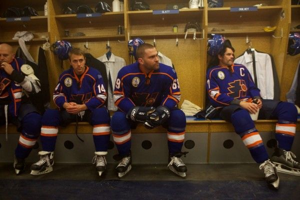goon-2-image-seann-william-scott