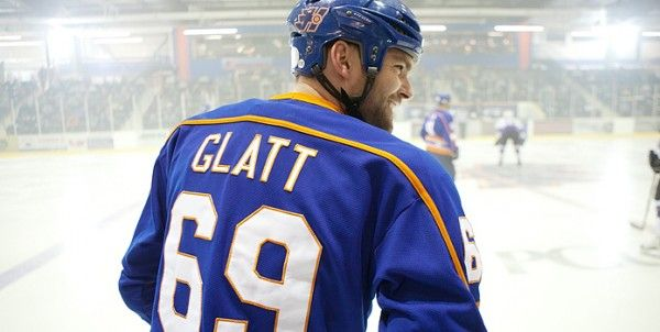 goon-movie-image-seann-william-scott-01