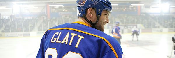goon-2-seann-william-scott-says-filming-starts-this-summer