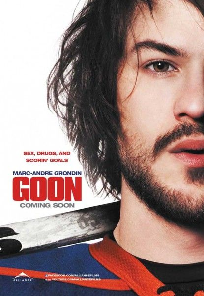 goon-movie-poster-marc-andre-grondin-01