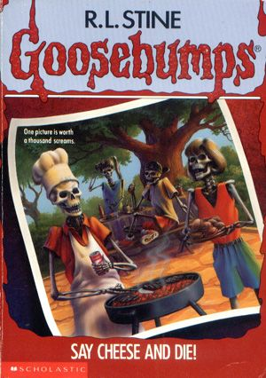 goosebumps-book-cover