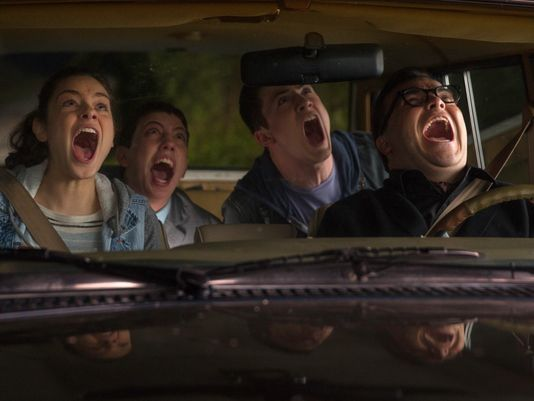 goosebumps-movie-cast