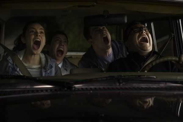 goosebumps-jack-black-odeya-rush