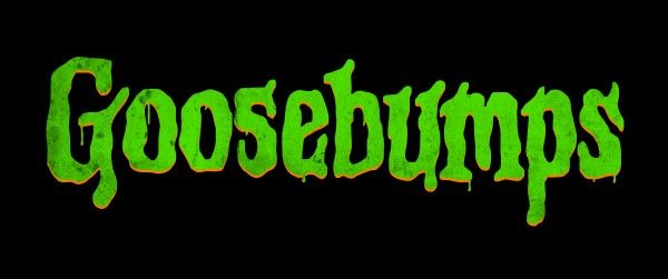 goosebumps-movie-fan-contest