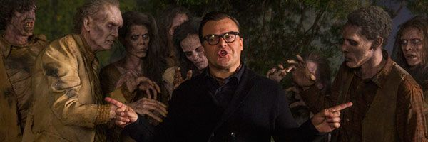 goosebumps-movie-jack-black-slice