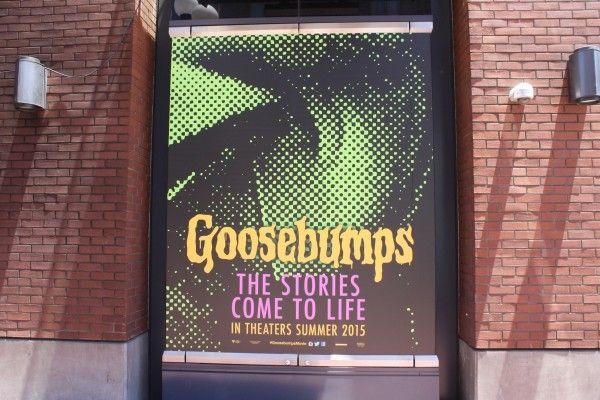 goosebumps-poster-comic-con (1)