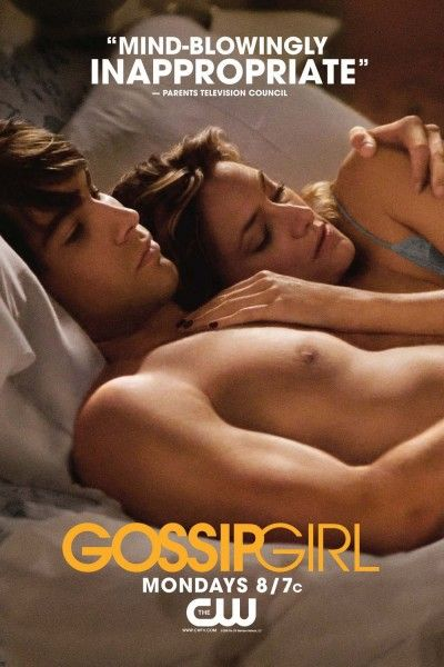 gossip-girl-tv-show-poster-04