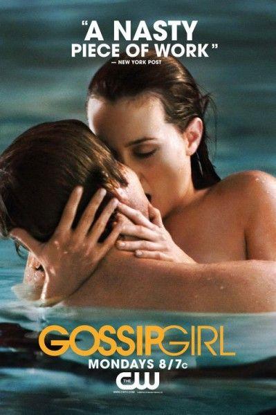 gossip_girl_tv_show_poster_01