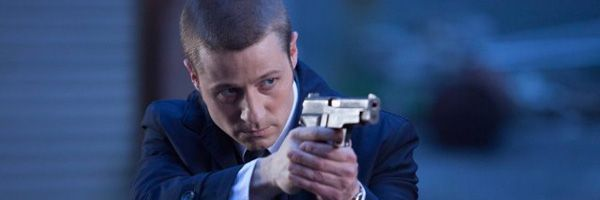 gotham-ben-mckenzie-interview