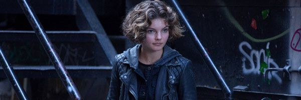 gotham-camren-bicondova-interview