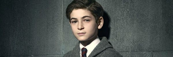 gotham-davie-mazouz-interview