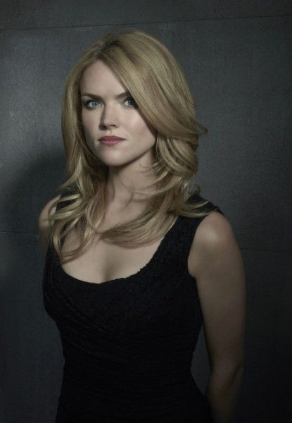 gotham-erin-richards
