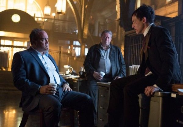 gotham-image-david-zayas-robin-lord-taylor-what-the-little-bird-told-him