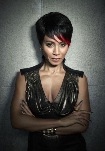 gotham-jada-pinkett-smith