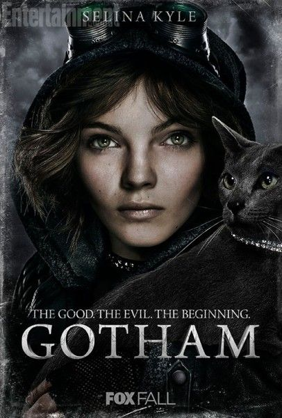 gotham-poster-catwoman