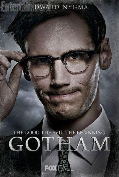 gotham-poster-riddler