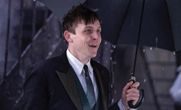 gotham-robin-lord-taylor-penguin