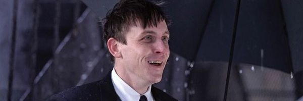 gotham-robin-lord-taylor-caption-this