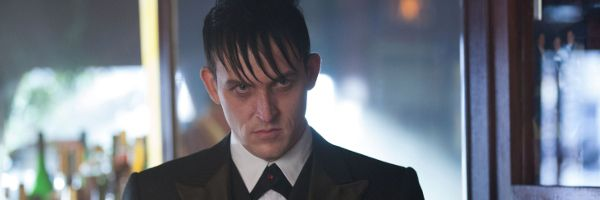 gotham-robin-lord-taylor-monday-tv-ratings