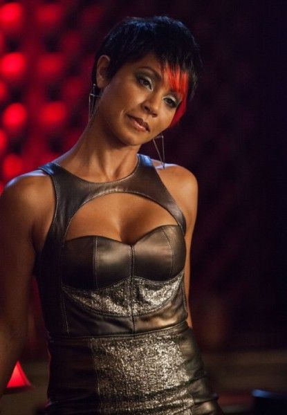 gotham-rogues-gallery-fish-mooney