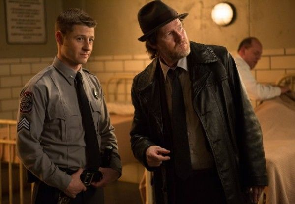 gotham-rogues-gallery-james-gordon-harvey-bullock