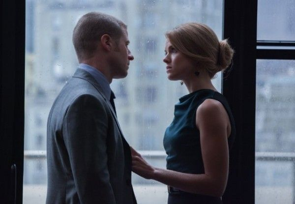 gotham-season-1-episode-6-ben-mckenzie-erin-richards