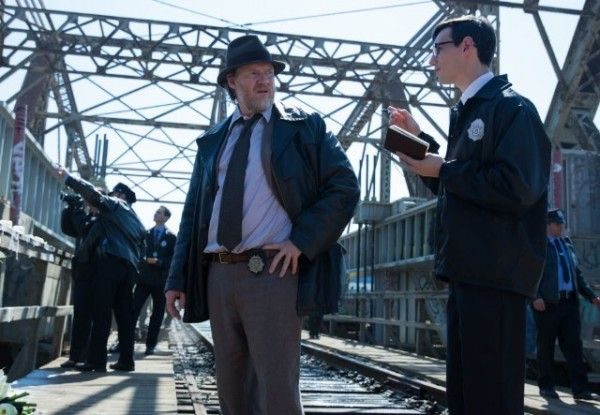 gotham-season-2-donal-logue-cory-michael-smith