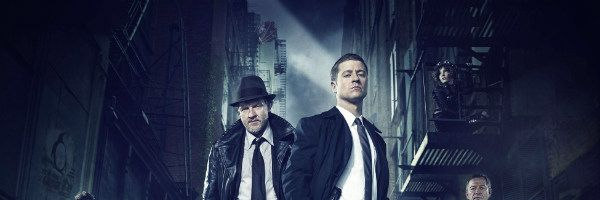 gotham-series-early-screening-reactions