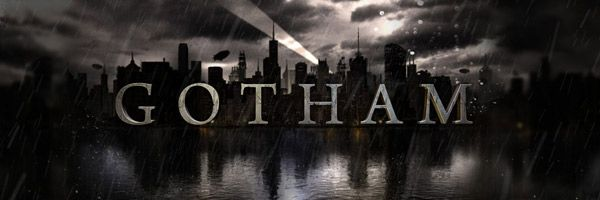 gotham-featurette