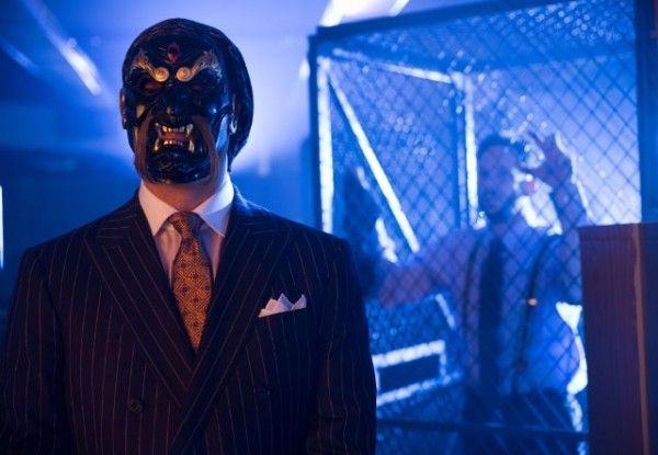 gotham-the-mask-todd-stashwick