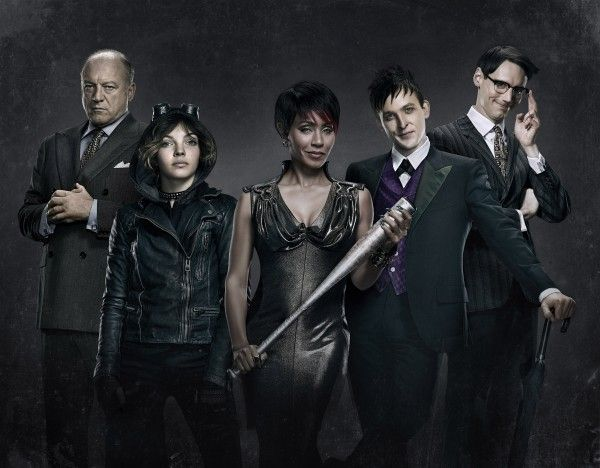 gotham-villains-jada-pinkett-smith