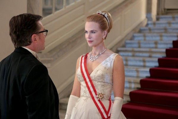 grace-of-monaco-nicole-kidman-1